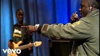 Akon - Shake Down