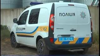 """Объектив-новости"" 12 сентября 2018"