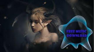 Bryce Fox – Horns (Arc North Remix) [No Copyright – Rock/Electronic Music]