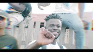 Yaw Boakye - Ebeye Yie Ft. Boaz Twumasi Official Video