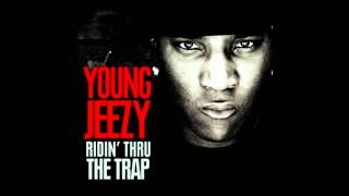 Young Jeezy - Done It [NEW 2011, HQ]
