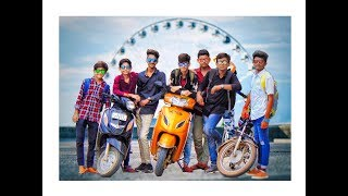 Friendship Song Hearttaching Story 😍😘😘😘