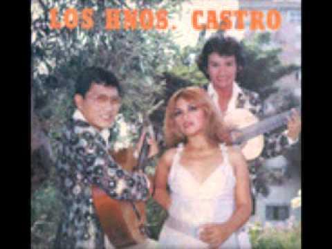 Otro weekend sin ti.hnos Castro
