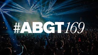 Group Therapy 169 with Above & Beyond and ARUNA