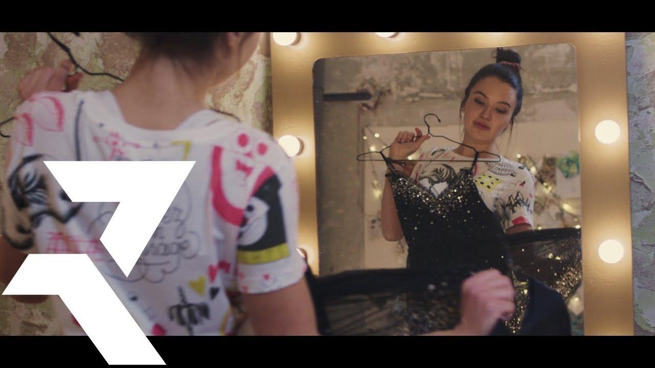 Guz ft. Irina Rimes — Prea fin, prea dulce