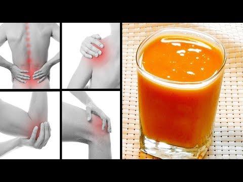 Osteocondrosi cervicale provoca depressione