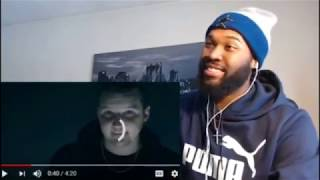 I NEED A PART 2!! | Witt Lowry   HURT (feat. Deion Reverie)   REACTION