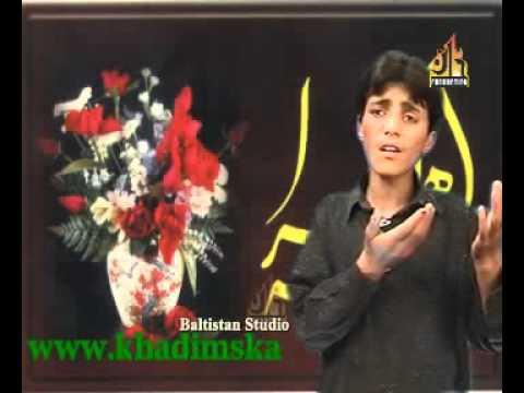 Ashipa hafsalfi bono Fatima in