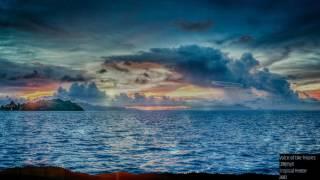 Z8phyR - Voice of the Tropics (Original Mix) [2017]