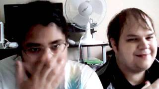 Download Video DonLand29 Top 10 List Reaction Video MP3 3GP MP4