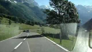 Armin Van Buuren - A State Of Trance 397 [26.03.2009]