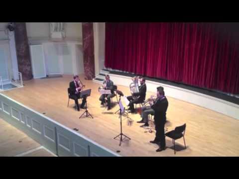 BrassPhonics Video