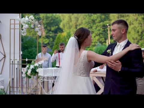 Назар Андріюк   bestvideo.lviv.ua, відео 6