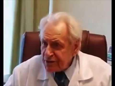 Il cancro alla prostata trattamento sintomi segni prognosi fase iniziale