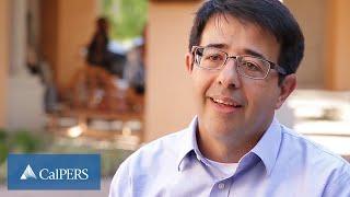We Serve CA | Javier Chagoyen-Lazaro