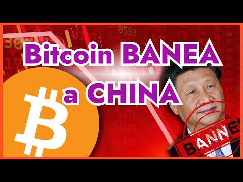 Kiek yra 10 dolerių bitcoin