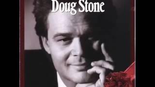 Doug Stone -Three Pennies