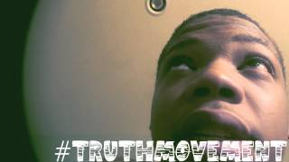 Why I Quit The Military (DON'T JOIN THE MILITARY) #TRUTHMOVEMENT
