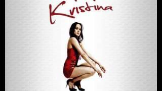 Kristína-Kým Ťa Mám
