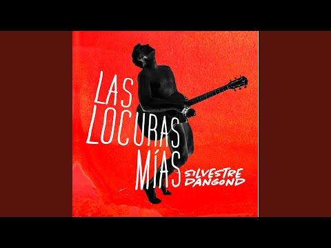 Manda Cachaza - Audio Silvestre Dangond