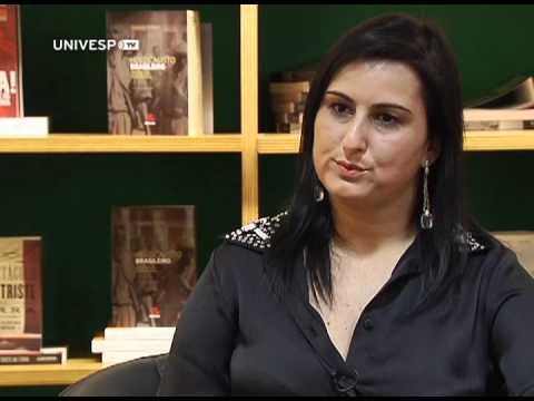 Livros 63: Holocausto Brasileiro - Daniela Arbex