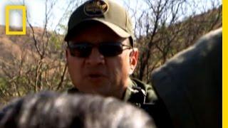 Human Smugglers | National Geographic thumbnail