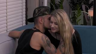 "Oleh do Madzi: ""Kocham Cię"" [Big Brother]"