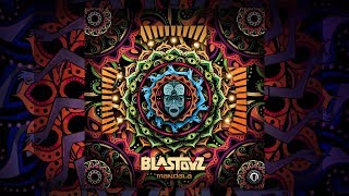 Blastoyz - Mandala (Original Mix)