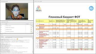 KPI для HR