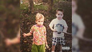 $uicideBoy$ - LTE (Lyrics)