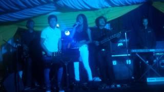 Parang Bula Jovit baldivino & Juana Cosme