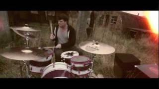 "xEasycorex.net Presents: Above The Underground - ""Under The Weather"" (Music Video)"
