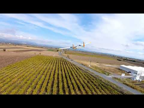 skyhunter-fpv-chase-flight-2--mhavk-fpv-team