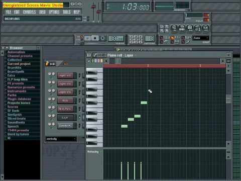 Reddit fl studio download – Crack FREE!!!