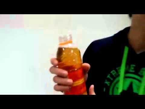Clinica di un alcolismo makhanov