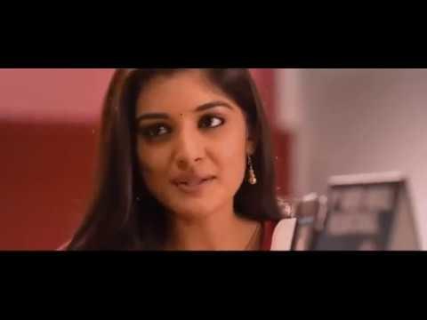 Download Fahad Fasil New Malayalam Full Movie HD Mp4 3GP Video and MP3