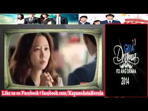 THE MASTER'S SUN   May 26, 2014 Full Episode GMA7 Kapuso