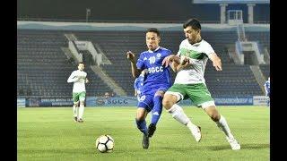 Superliga. Nasaf - Lokomotiv 2:1. O'yin sharhi CHAMPIONAT.ASIA