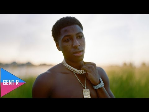 Top Rap Songs Of The Week - October 15, 2019 (New Rap Songs)
