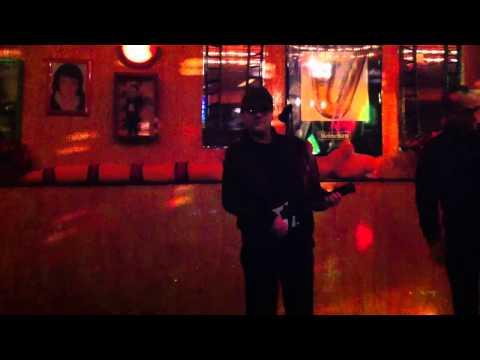 , title : 'Cuba Libre ( Zucchero ) live karaoke di Alessandro Gelo'