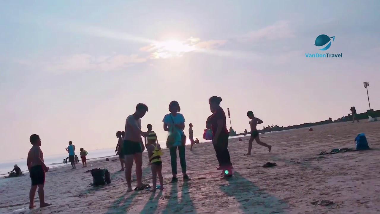 Trải Nghiệm Du Lịch Cô Tô, Những Điểm Du Lịch Đẹp Nhất Trên Đảo Cô Tô