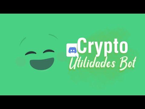 Ce este bitcoin cum să îl tranzacționați