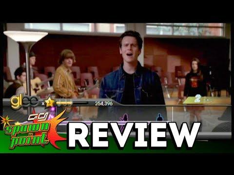 Karaoke Revolution: Glee Volume 2