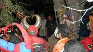 preview picture of video 'Marcos E.O.YCarnaval con Los Alegres de Humahuaca 2013 E.O.Y'