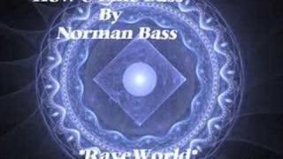 How U Like Bass ~ Norman Bass