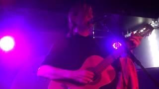 """Everybody Wants To Feel Like You"", Laura Gibson (John Prine Cover) - Paris, Mars 2017"