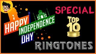 free download ringtones 2019