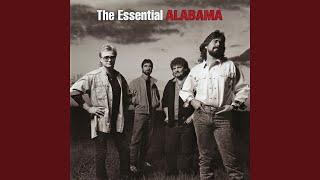 Alabama Keepin' Up