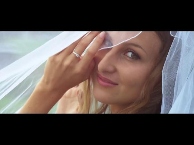 ELLA - Lásce se nebráním (Oficiální videoklip)