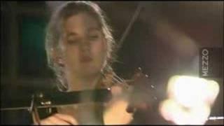 Capriccio Stravagante #13 - Leclair : Ouverture
